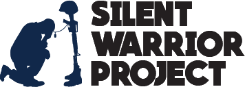 Silent Warrior Project